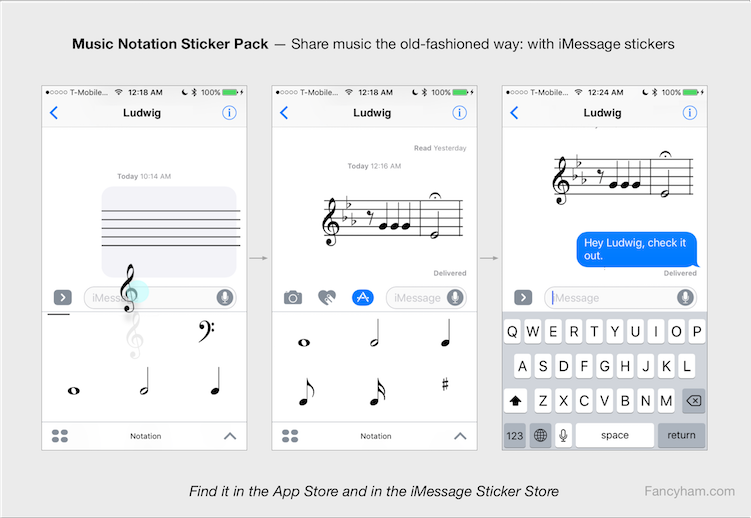 Music_Notation_Sticker_Pack_promo